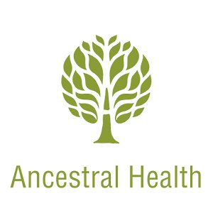Profile picture for Ancestral Health Society