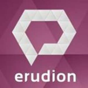 Profile picture for Erudion