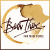 Bean There Coffee Company