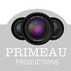 Primeau Productions