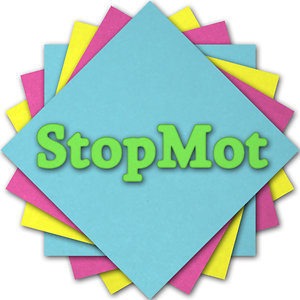 Profile picture for StopMot