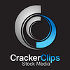 CrackerClips Stock Footage