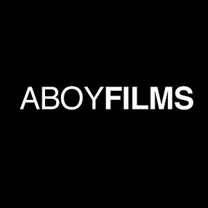 Profile picture for ABOYFILMS