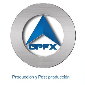 Profile picture for GPFX Productora y Casa de Post