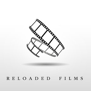 Profile picture for Reloaded Films