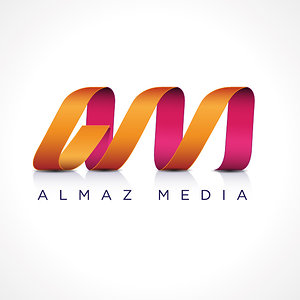 Profile picture for Almaz Media