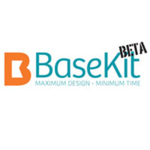 Profile picture for BaseKit Team