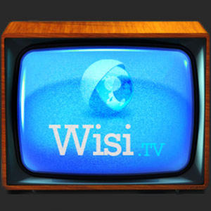 Profile picture for Wisi TV