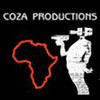 Coza Productions