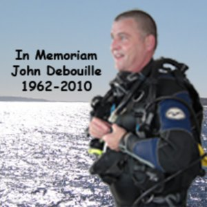 Profile picture for John Debouille