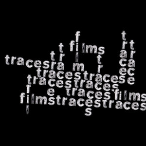 Profile picture for Traces Films