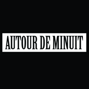 Profile picture for Autour de Minuit