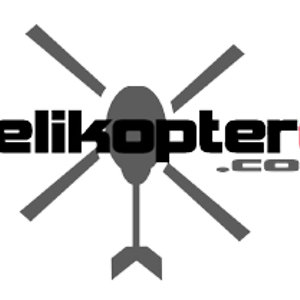 Profile picture for Helikopterci.com