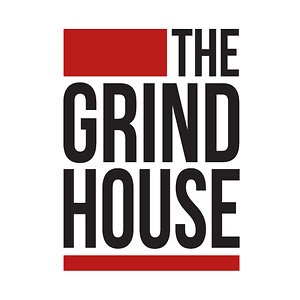 Profile picture for The Grindhouse