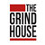 The Grindhouse