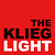 The Klieg Light