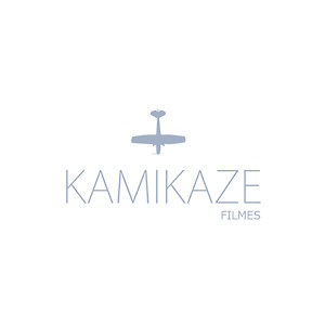 Profile picture for KAMIKAZE