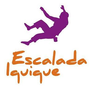 Profile picture for El Diedro - Escala Iquique