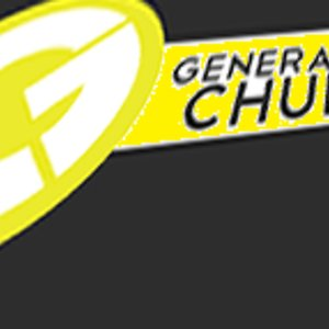 Profile picture for Generations Church