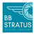 BB Stratus Remote Aeiral Imagery