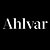 Ahlvar by Defenition