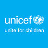 UNICEF Innovation
