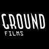 GROUND Films