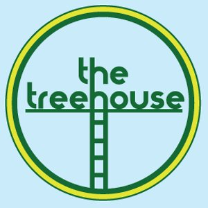 Profile picture for The Treehouse