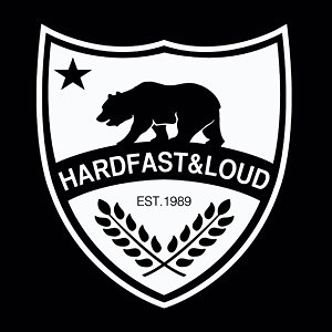 Profile picture for Hard Fast & Loud (HFL)