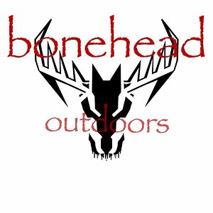 Profile picture for Bonehead Media