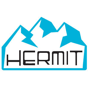Profile picture for Hermit Outdoors