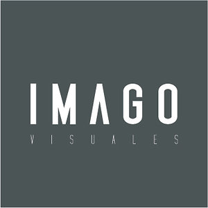 Profile picture for Imago Visuales