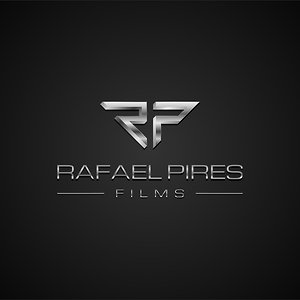Profile picture for Rafael Pires Films
