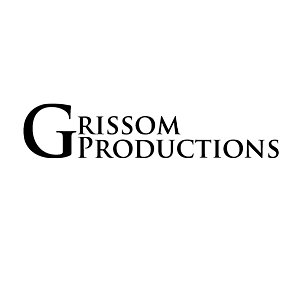 Profile picture for Grissom Productions