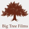 Big Tree Films