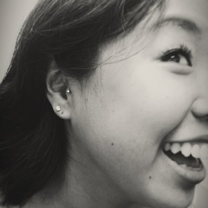 Profile picture for Emily Kuo