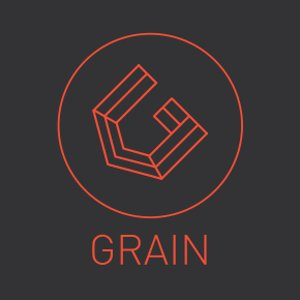 Profile picture for This Is Grain