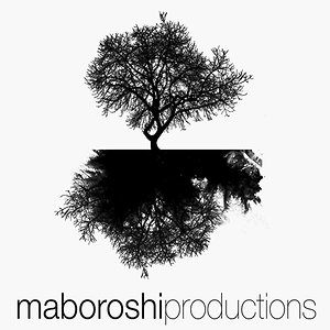 Profile picture for Maboroshi Productions