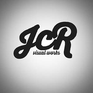 Profile picture for JCR Visual Works