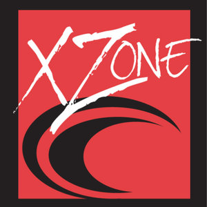 Profile picture for XZoneVA