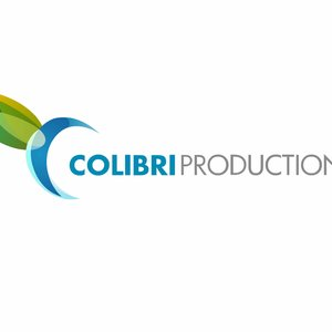 Profile picture for Colibri Productions