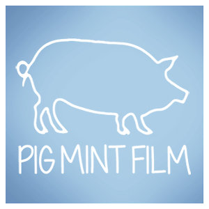 Profile picture for PigMintFilm