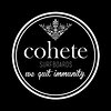 Cohete Surfboards