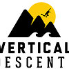Vertical Descents