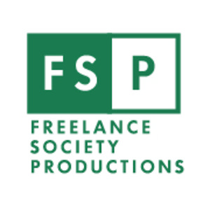 Profile picture for Freelance Society Productions