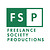 Freelance Society Productions