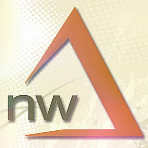 Profile picture for Northwest Ministry Network