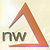 Northwest Ministry Network