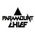 Paramount Chief