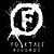Folktale Records